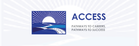 Access Pathways to Careers, Pathways to Success