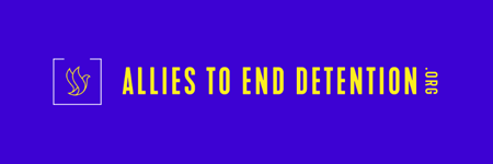 Allies to End Detention